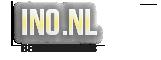 http://www.in0.nl - Nationale bedrijvengids Nederland